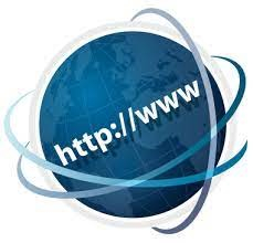 Jak se registrovat na našem webu?