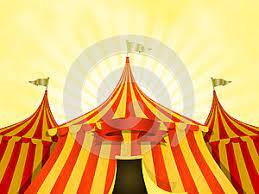 Cirkusový příměstský tábor