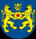 Partner - Město Jindřichův Hradec