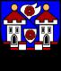 Partner - Město Třeboň