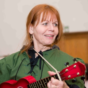 Jitka Fillerová